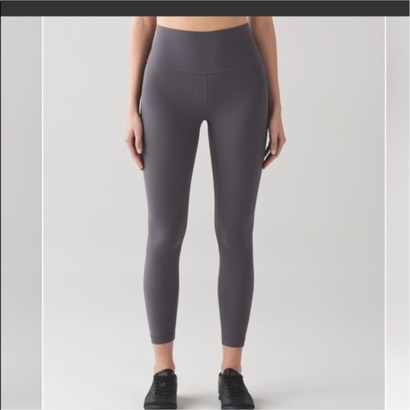 Lululemon Athletica Pants Not For Sale Poshmark